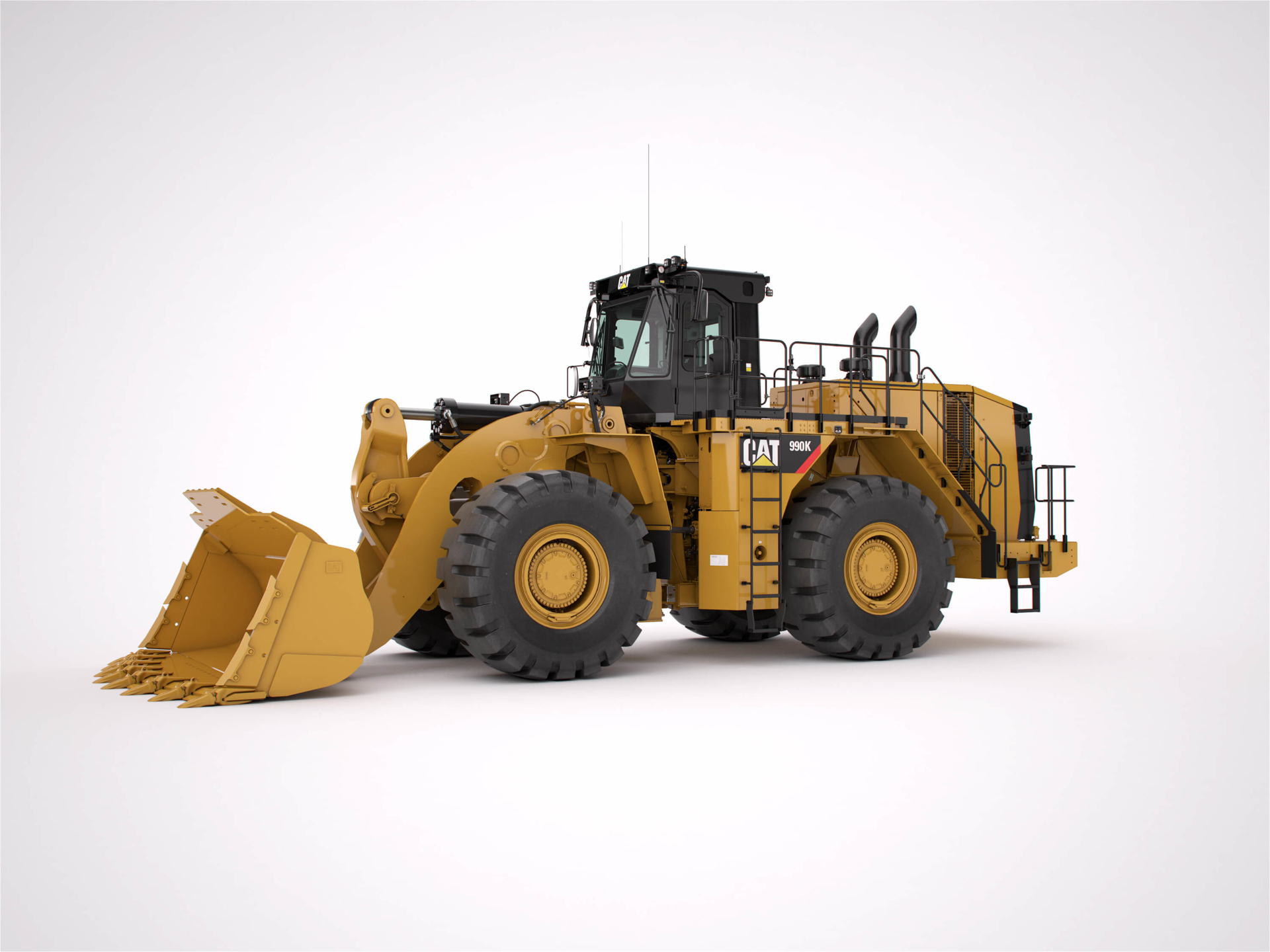 990K Large Wheel Loader.jpg