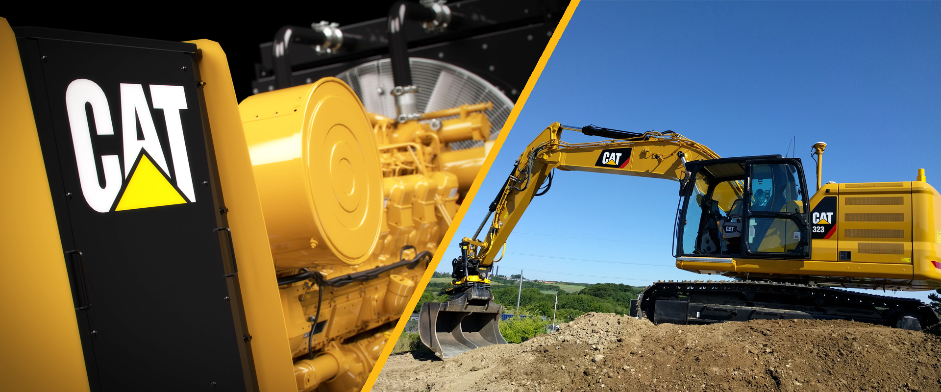 frontpage-power-equipment-version3.jpg