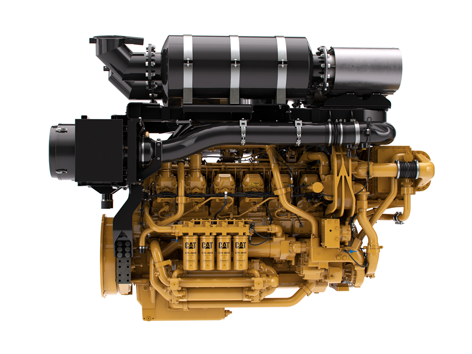Cat 3512E Tier 4 Final Engine.png