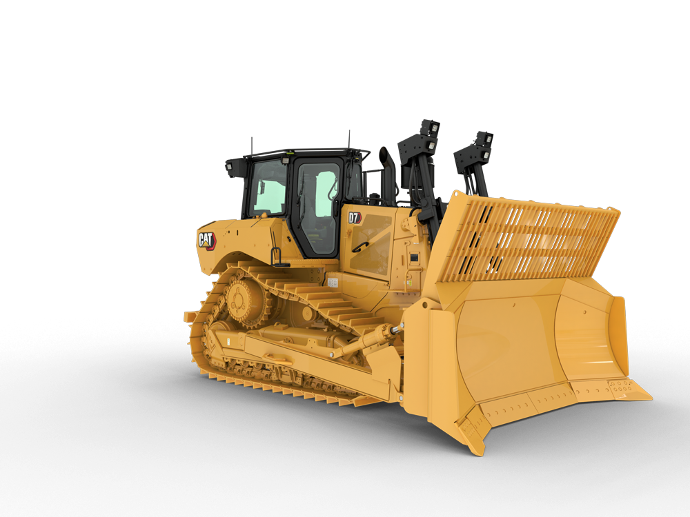 D7_cat-dozer.png