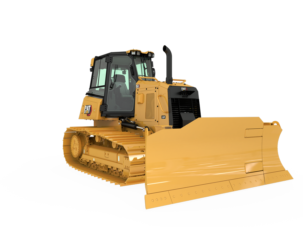 D4_cat-dozer.png