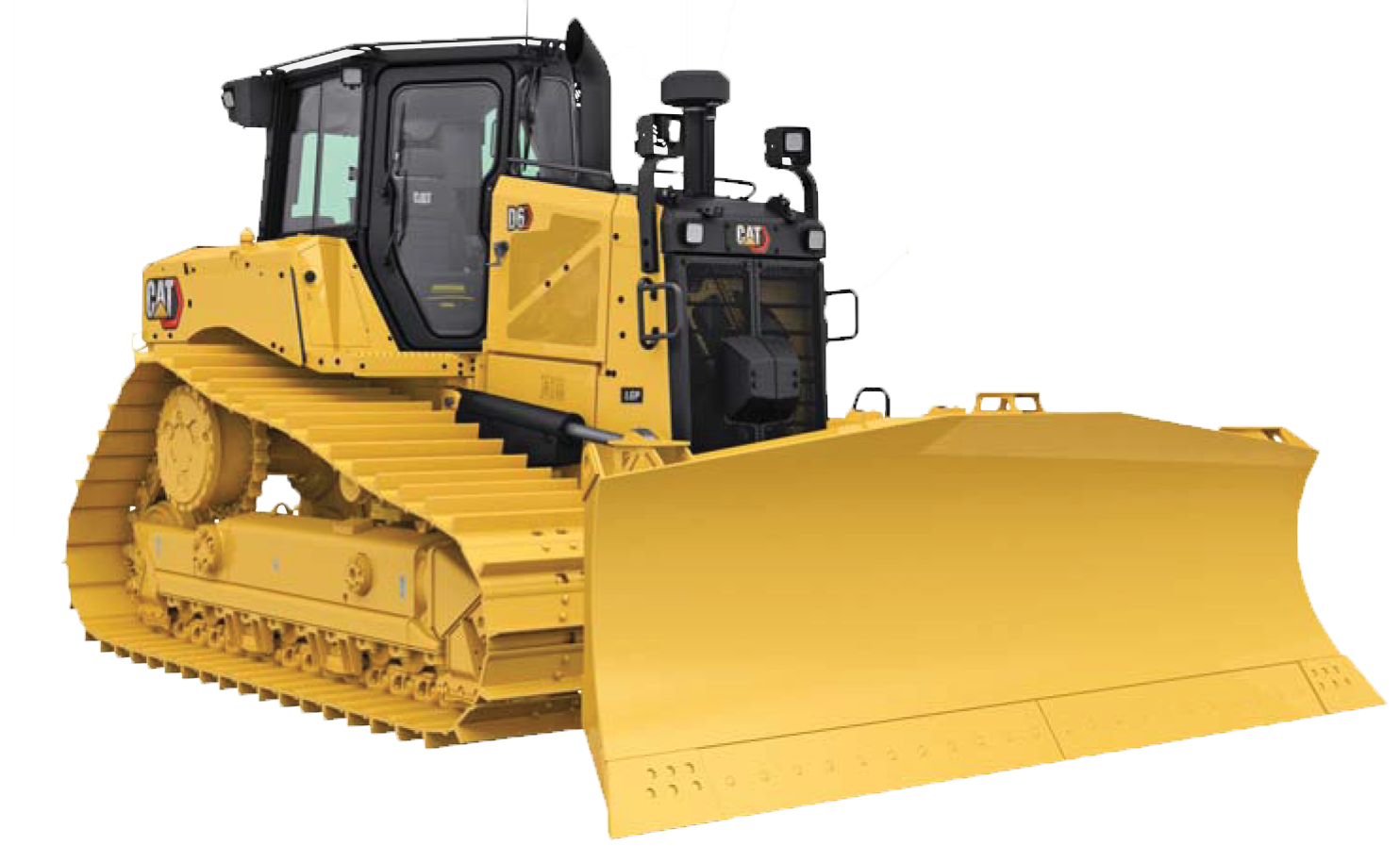 Cat-D6-dozer.png