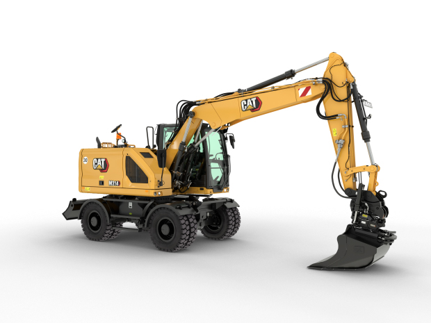 M314_Wheeled_Excavator_Low_15.jpg