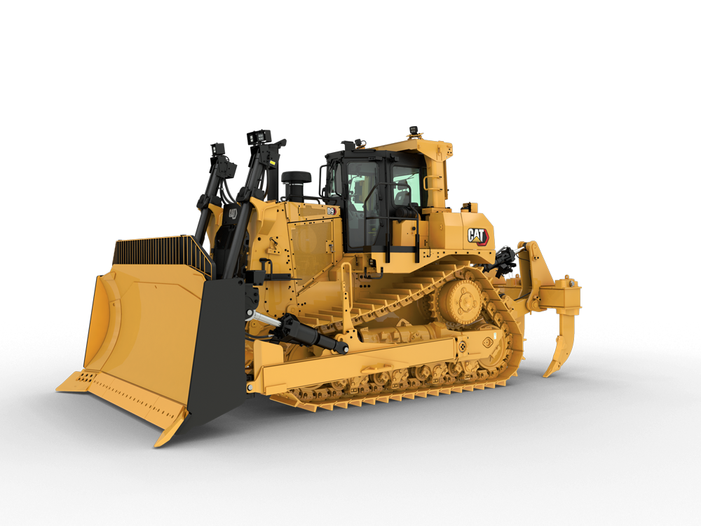 D9_cat-dozer.png