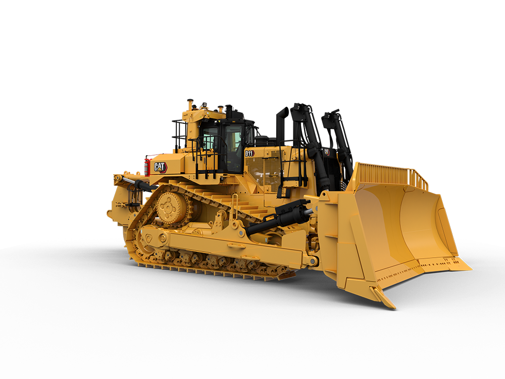 D11_cat-dozer.png